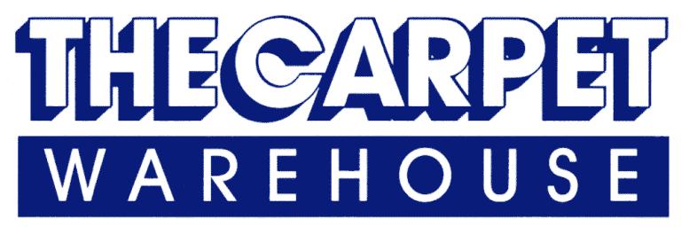The Carpet Warehouse CW-Original-Logo-Royal-Blue-768x256 Homepage