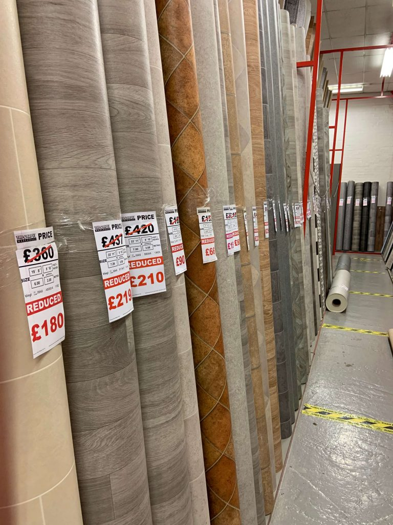 The Carpet Warehouse IMG_3302-768x1024 Homepage