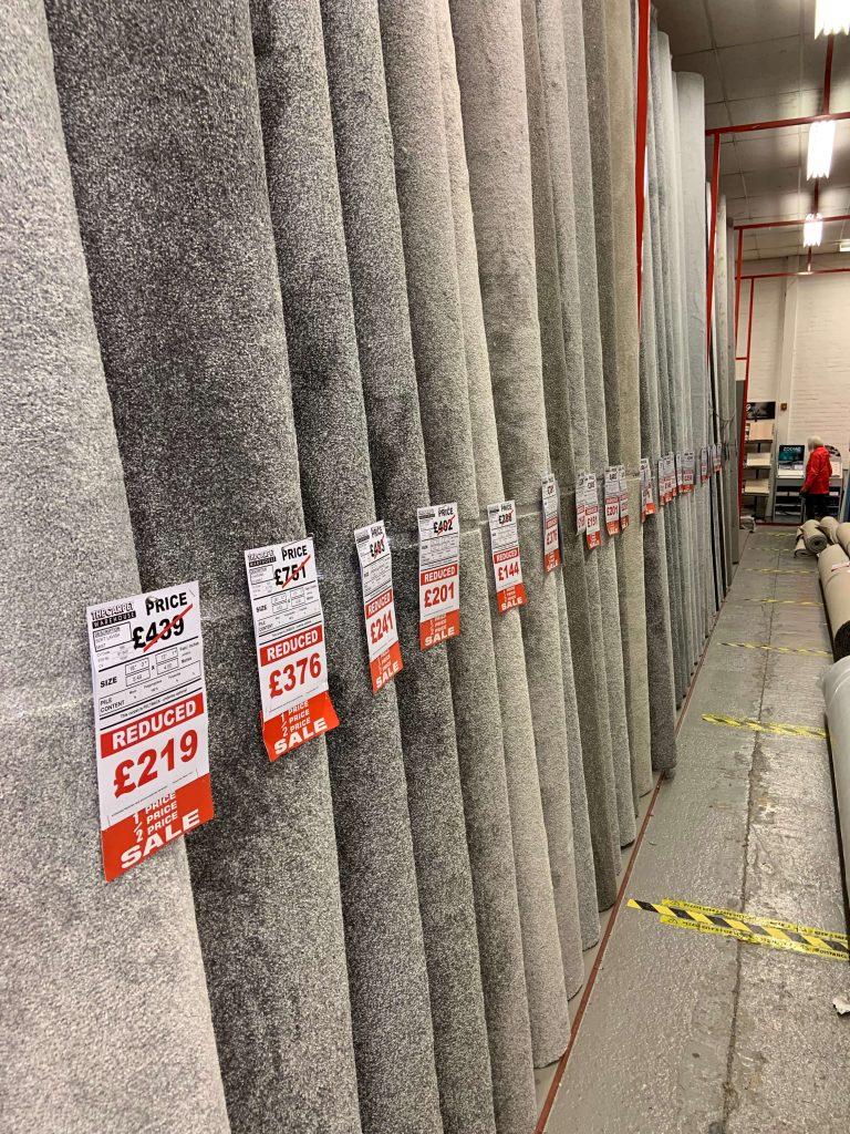 The Carpet Warehouse IMG_3303-768x1024 Homepage