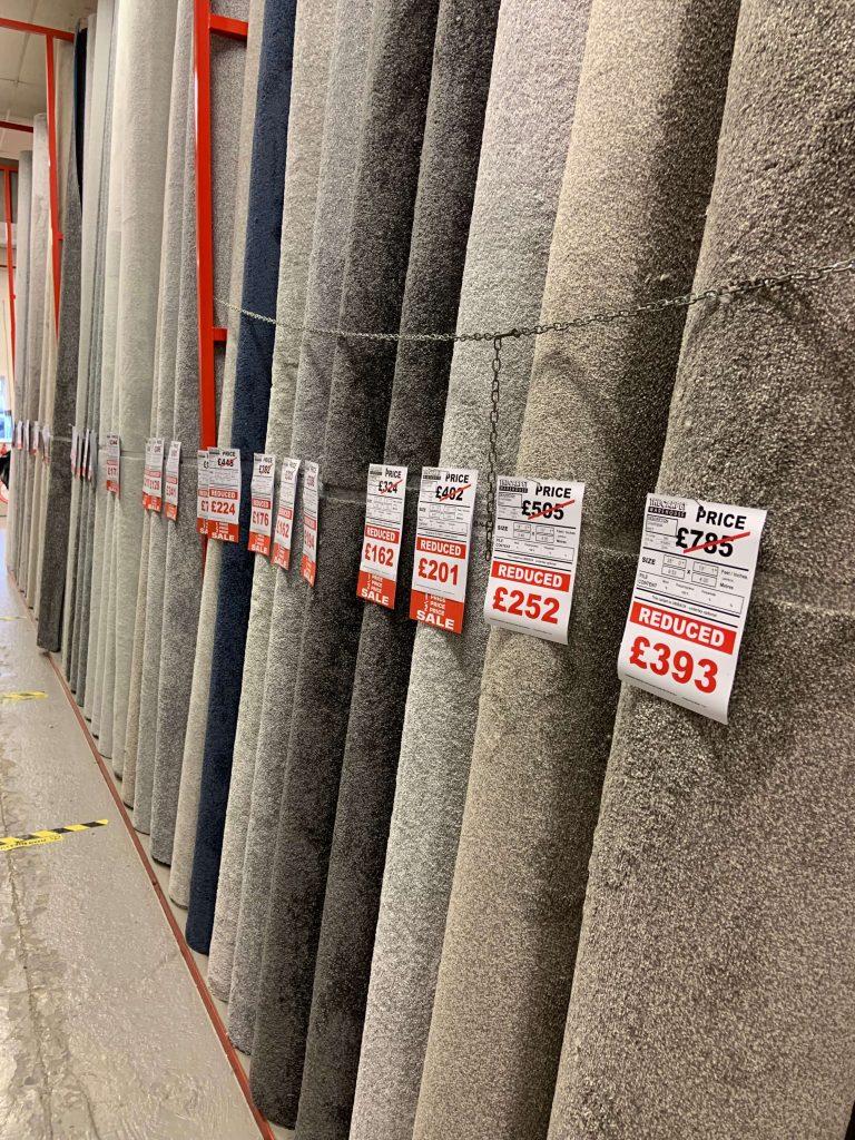 The Carpet Warehouse IMG_3304-768x1024 Homepage