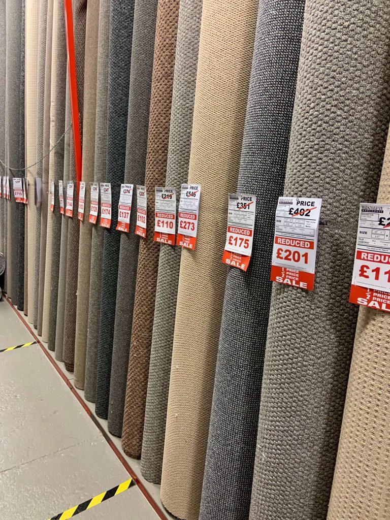 The Carpet Warehouse IMG_3305-768x1024 Homepage