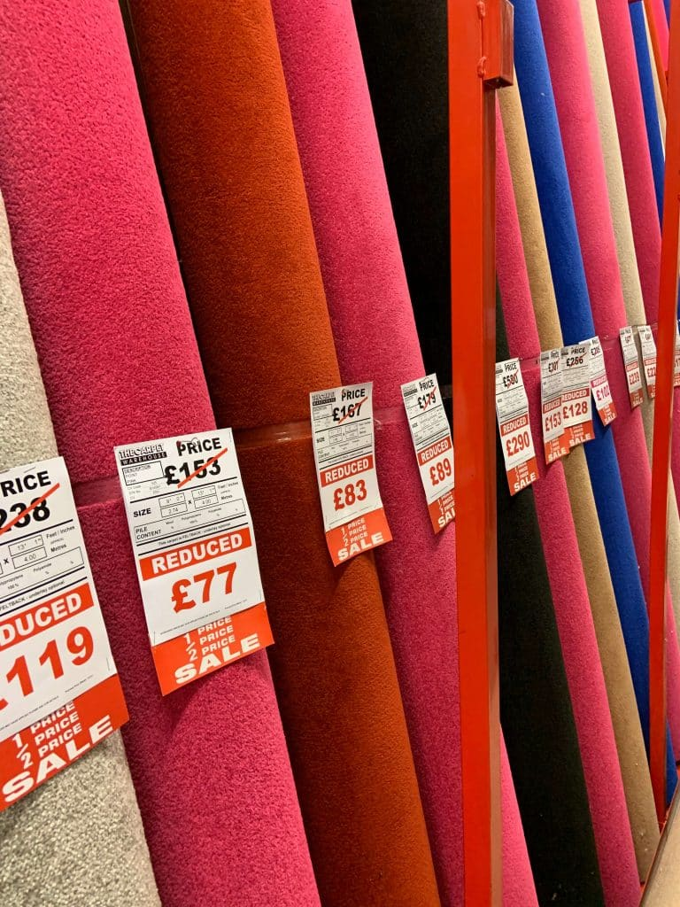 The Carpet Warehouse IMG_3307-768x1024 Homepage