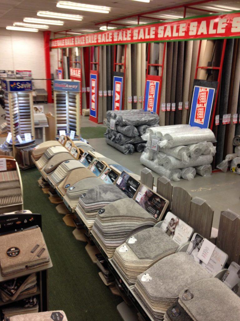 The Carpet Warehouse IMG_3995-768x1024 Homepage