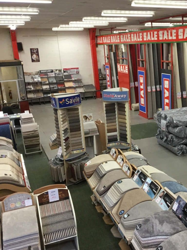The Carpet Warehouse store-photo-1-cropped-768x1028 Homepage